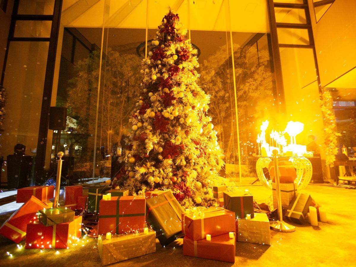 記念日におすすめのレストラン・ストリングスホテル 名古屋の写真5