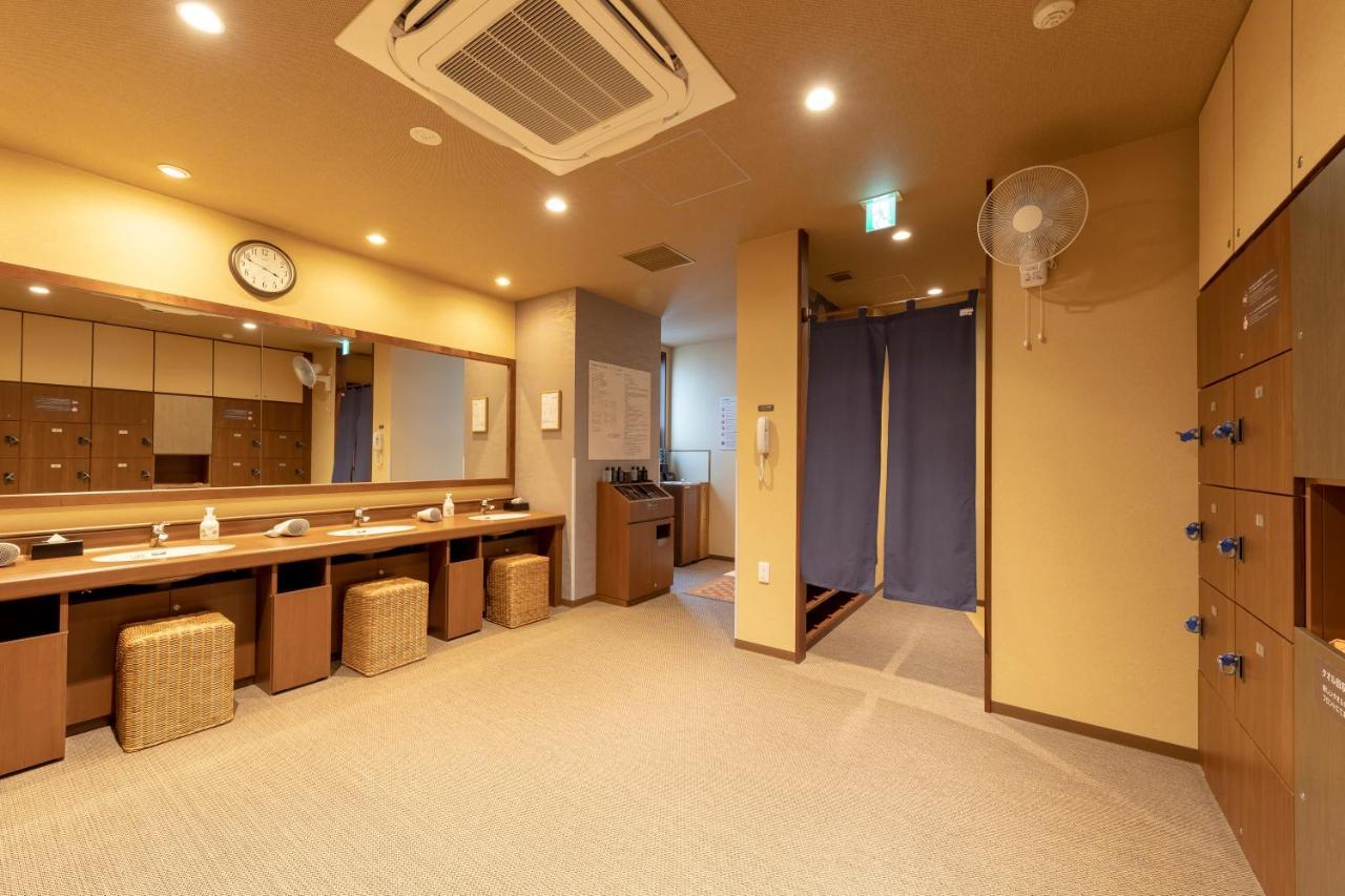 記念日におすすめのレストラン・天然温泉羽二重の湯 ドーミーイン福井の写真7