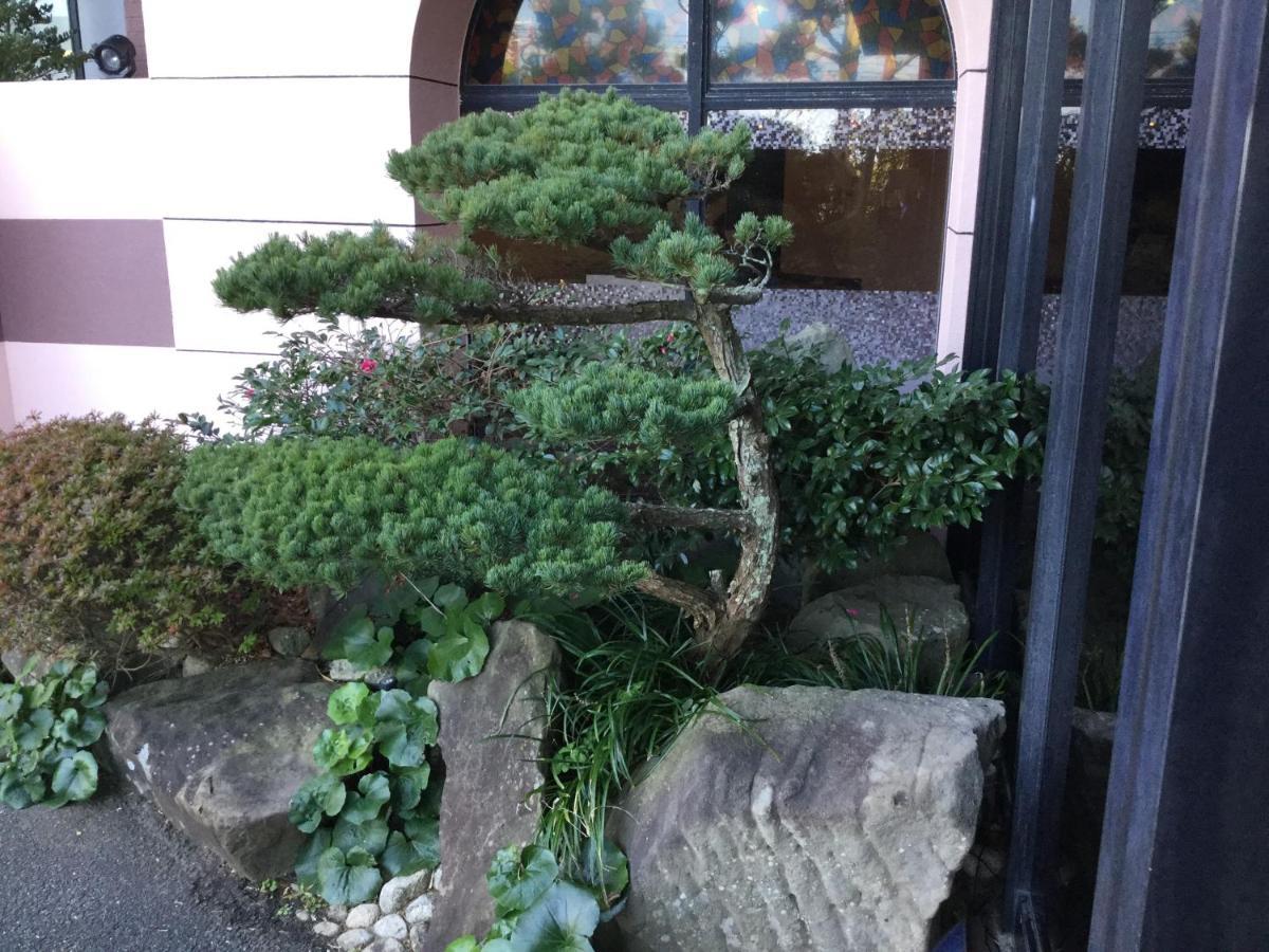 記念日におすすめのレストラン・ホテル彩陽Wakigawaの写真6