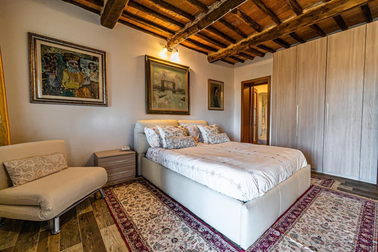 Catalogo Camere Da Letto Piombini.Appartamenti Casa Santi Portoferraio Italy Booking Com