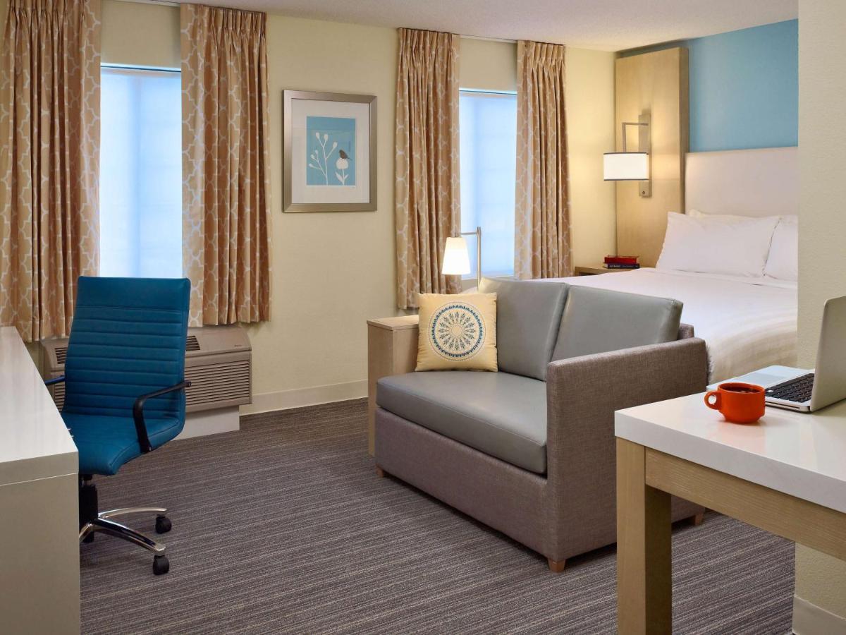 Hotel Sonesta Es Burlington Ma