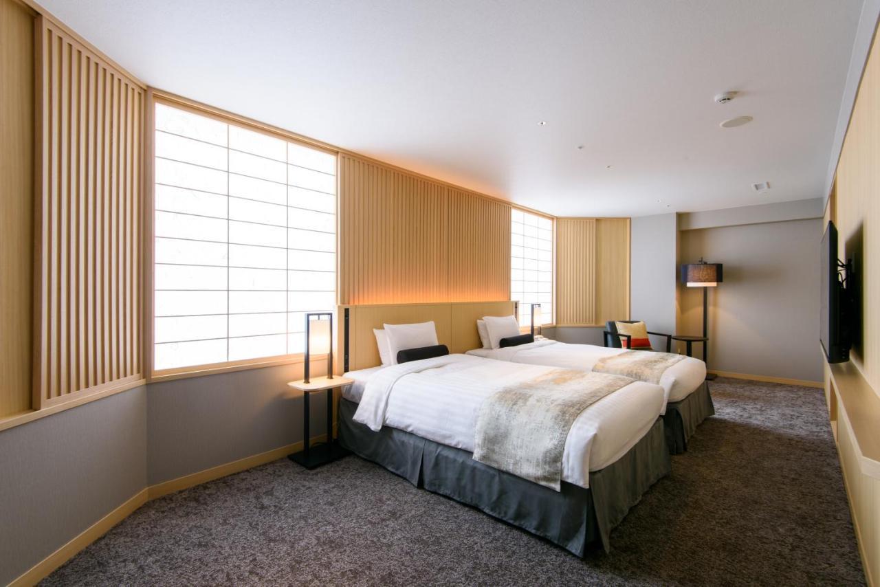 記念日におすすめのレストラン・金沢東急ホテルの写真7