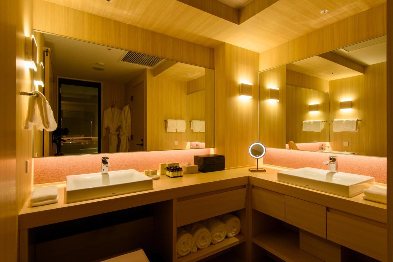 記念日におすすめのレストラン・金沢東急ホテルの写真3