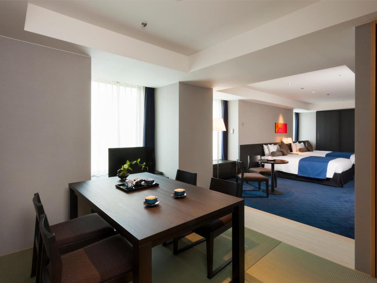 札幌グランドホテルの写真2