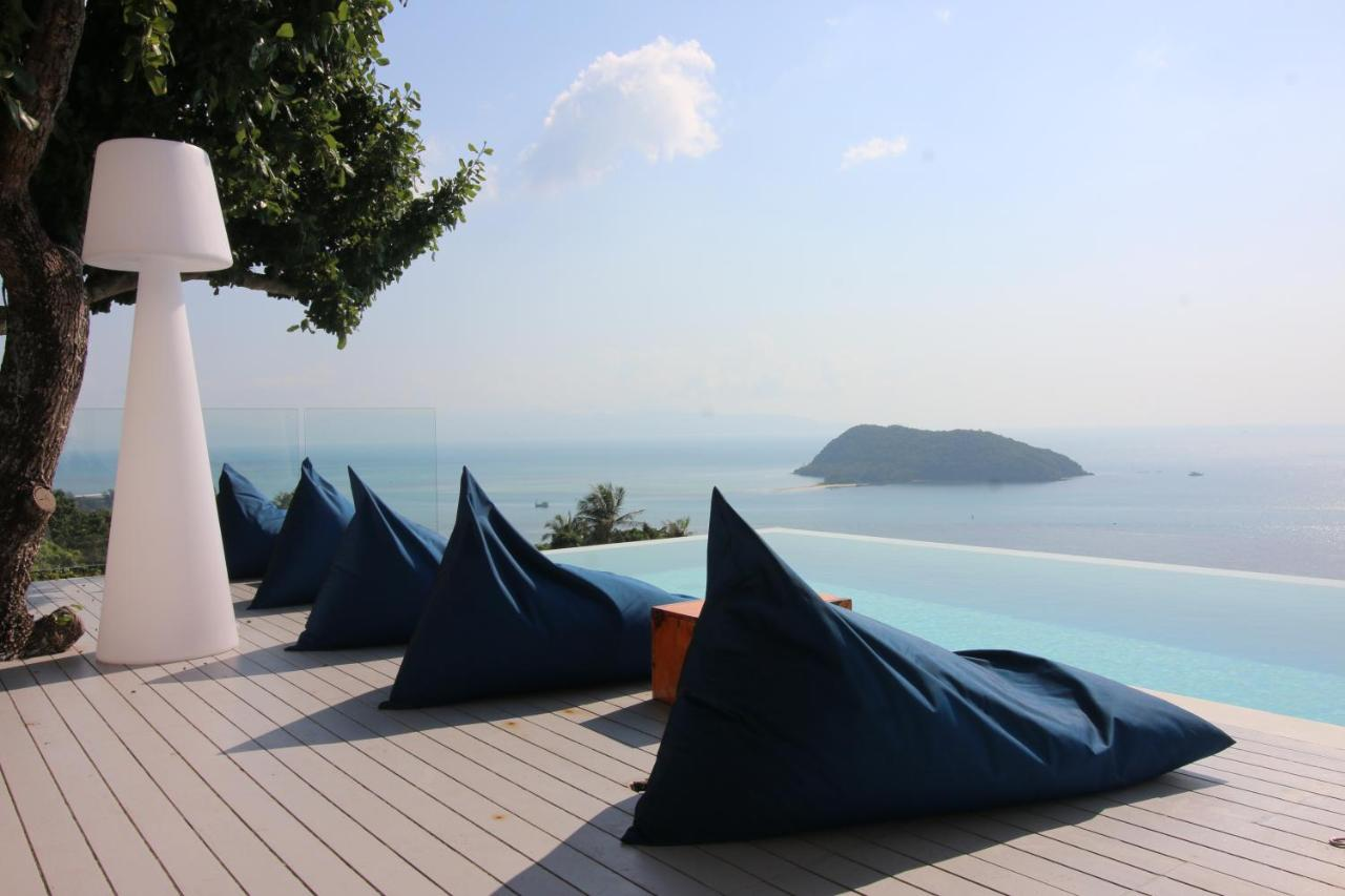 Курортный отель Bluerama - Adults Only