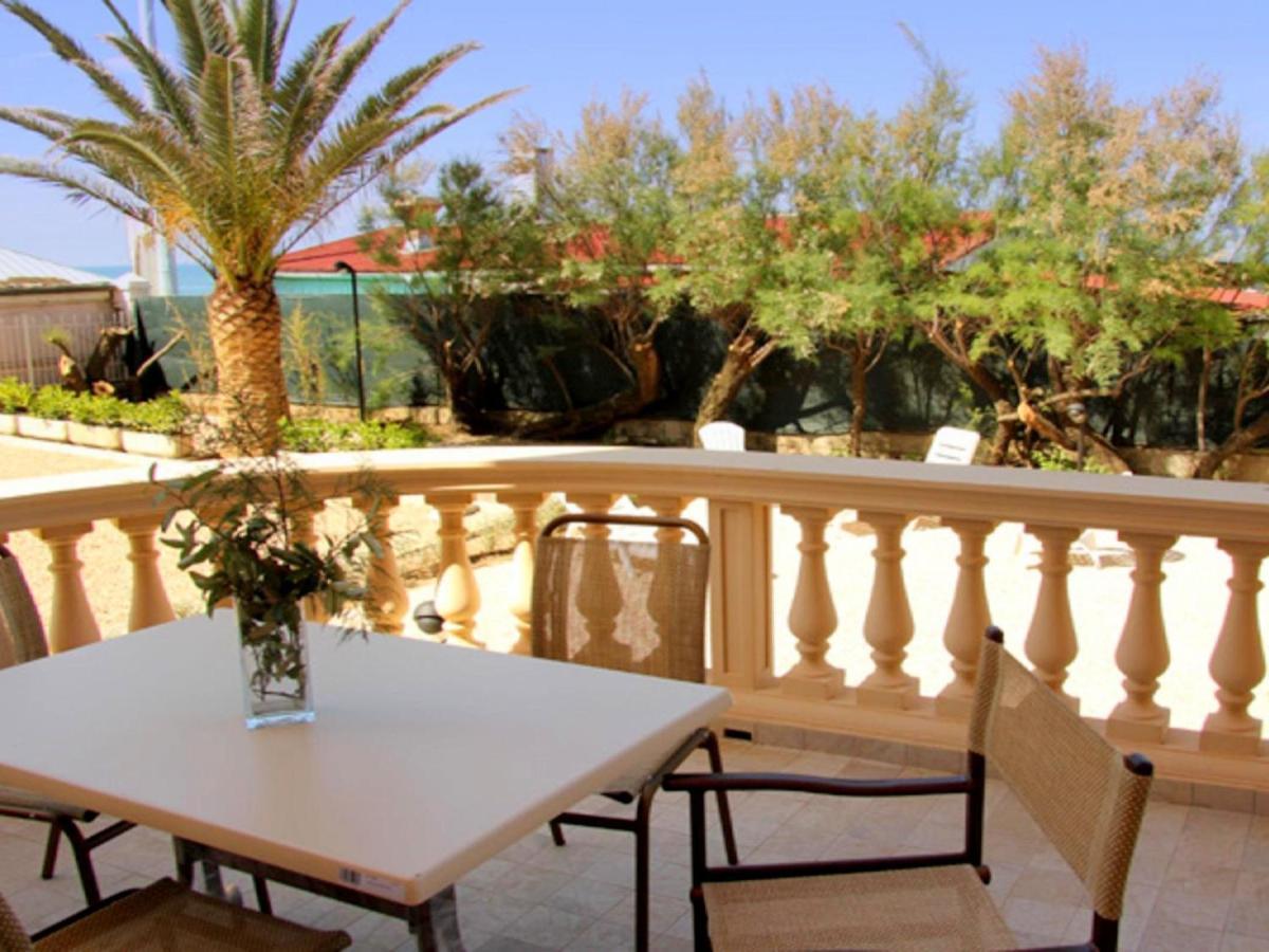 Дом для отпуска  Fabulous Holiday Home In San Vincenzo Near Sea