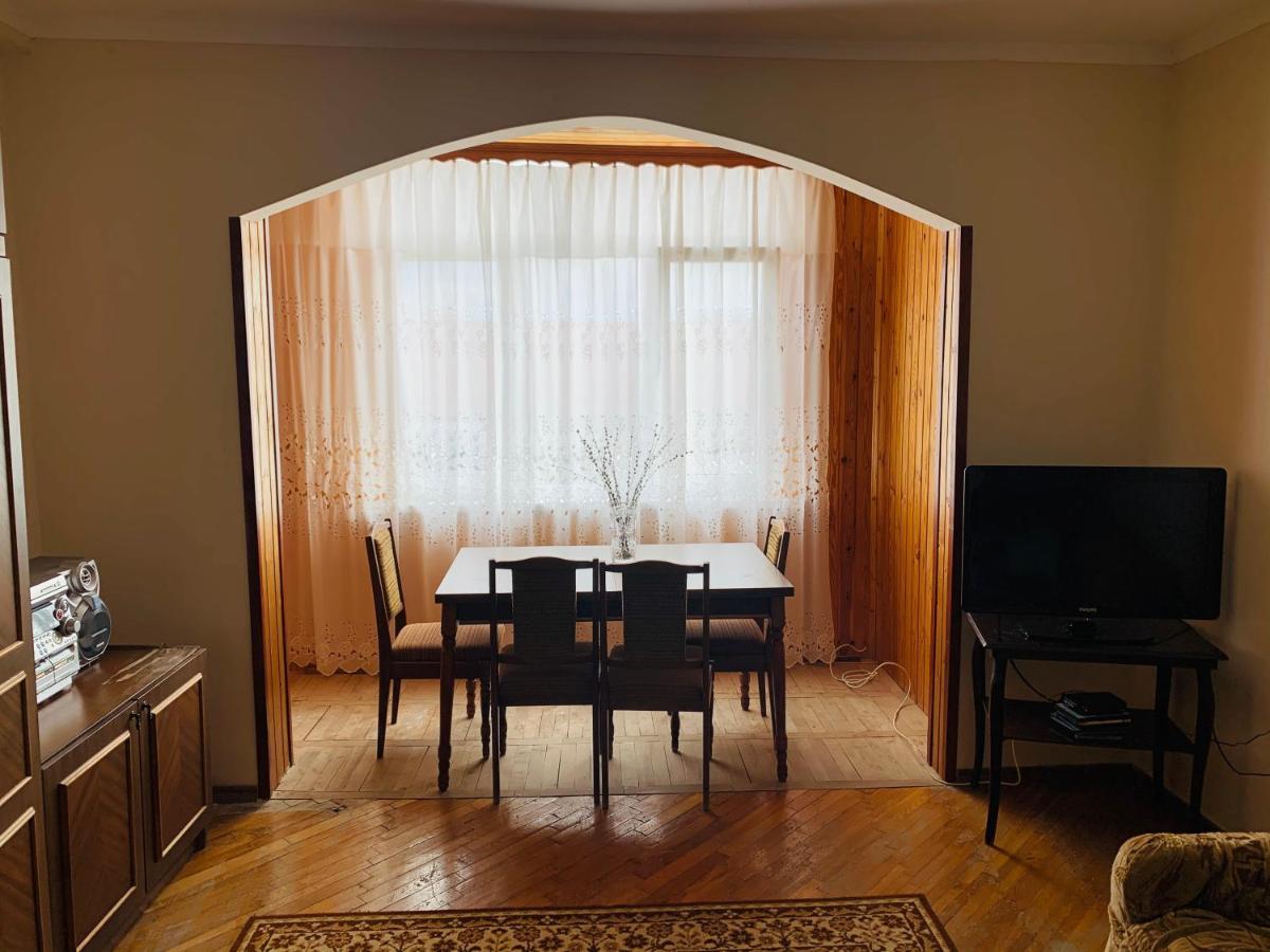 Апартаменты/квартира  Сдаю квартиру