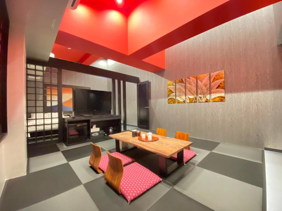 記念日におすすめのレストラン・嬉野温泉 隠宿 華の雫の写真3