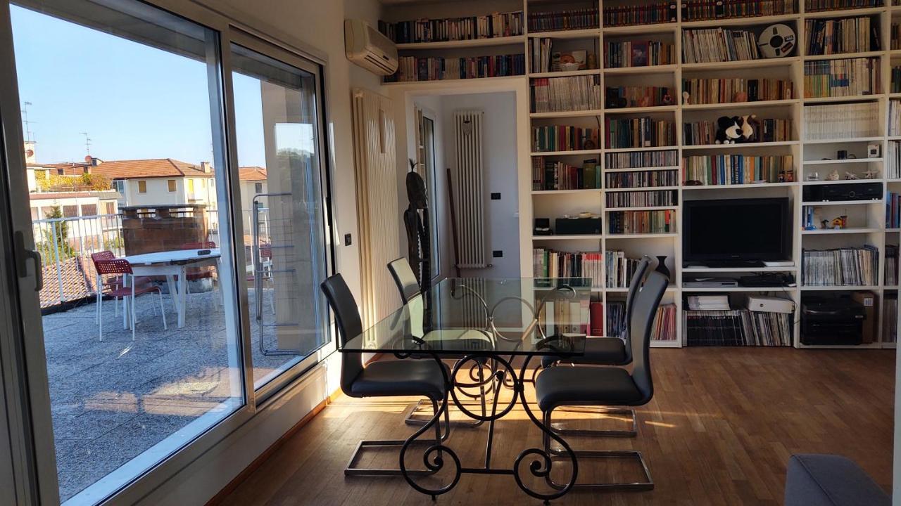 Finestra Sul Tetto Nome la casa sul tetto, bologna – prezzi aggiornati per il 2020
