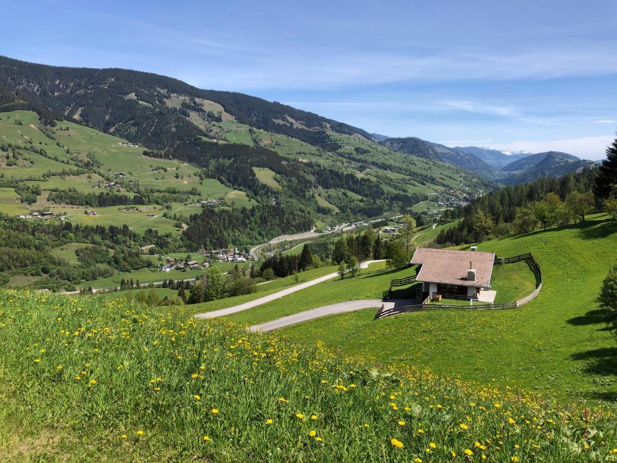 Canyoning Taxenbach: 4 Touren zum Bestpreis 2020