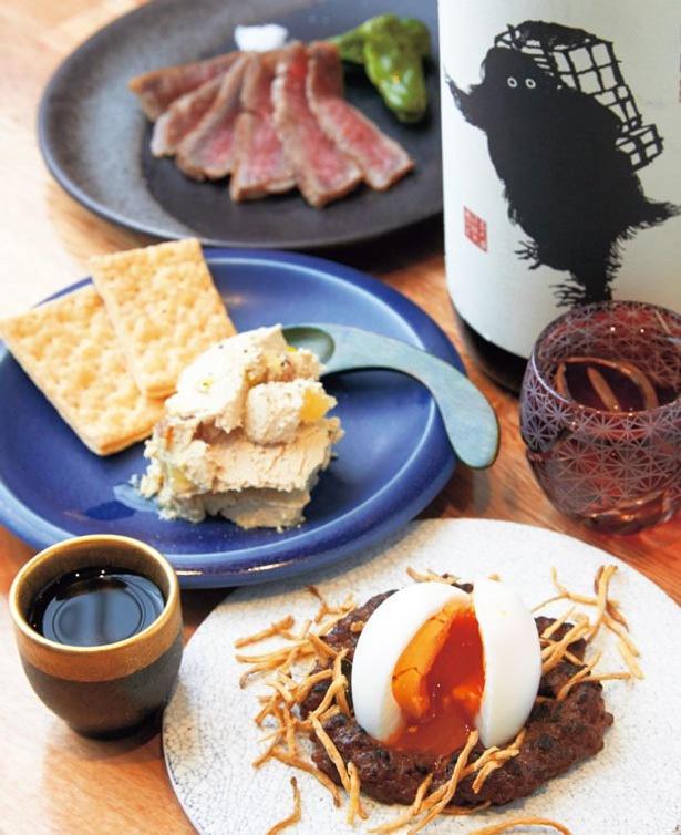 記念日におすすめのレストラン・IP City Hotel Osaka - Imperial Palace Groupの写真5