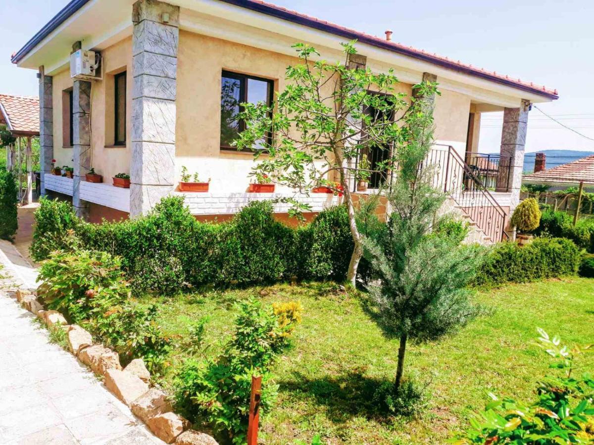Дом для отпуска Aleksandar House