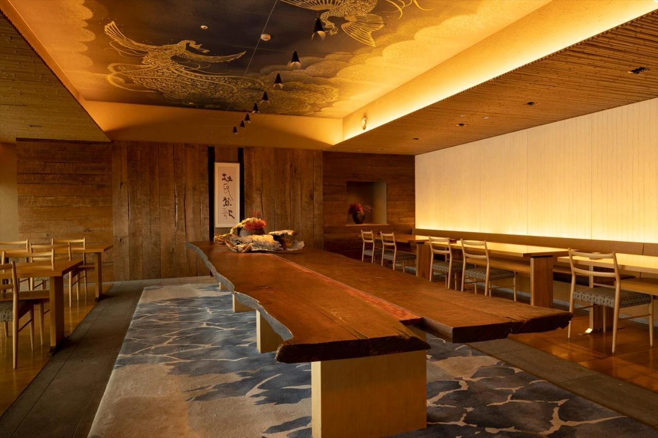 記念日におすすめのレストラン・ザ・ウィンザーホテル 洞爺リゾート&スパの写真4