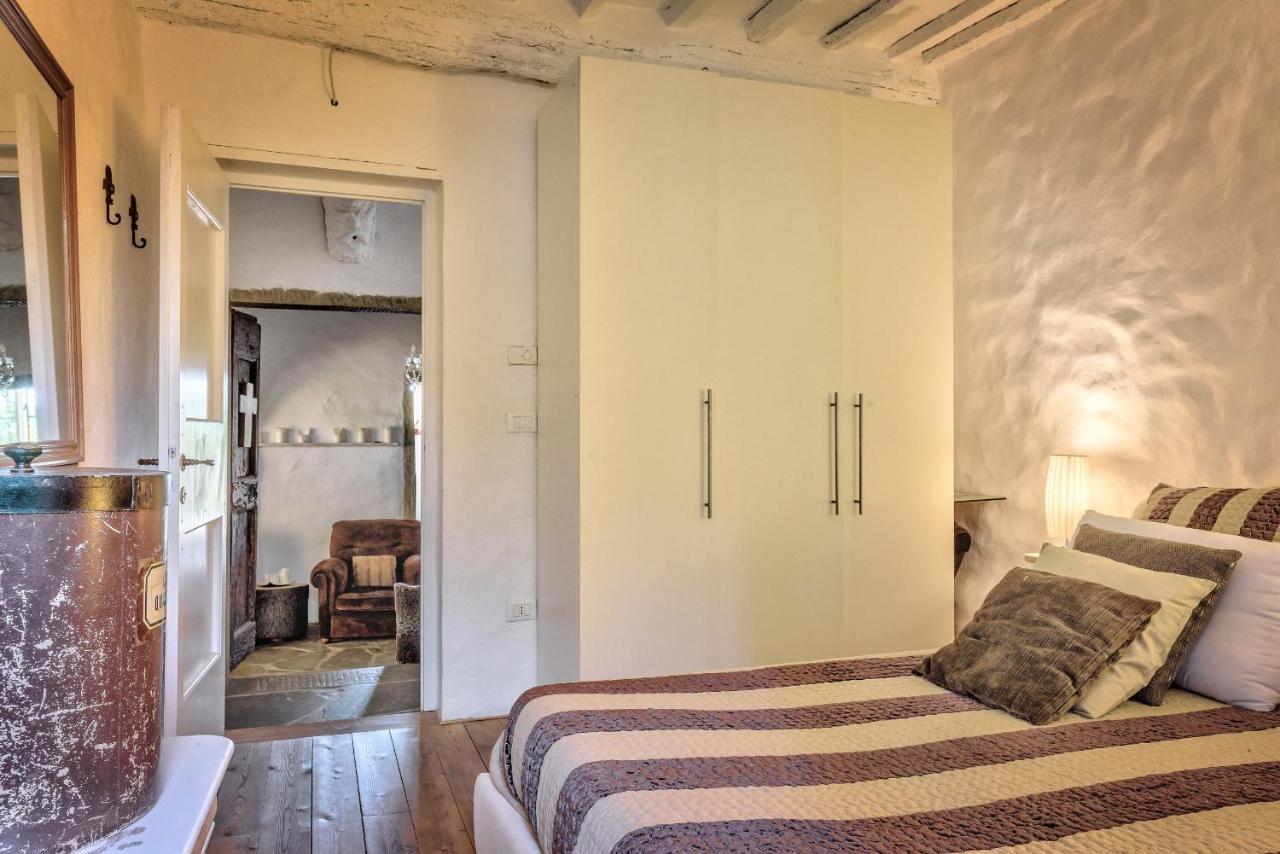 Divano E Tavolo Insieme villa borgo marcena, arezzo, italy - booking