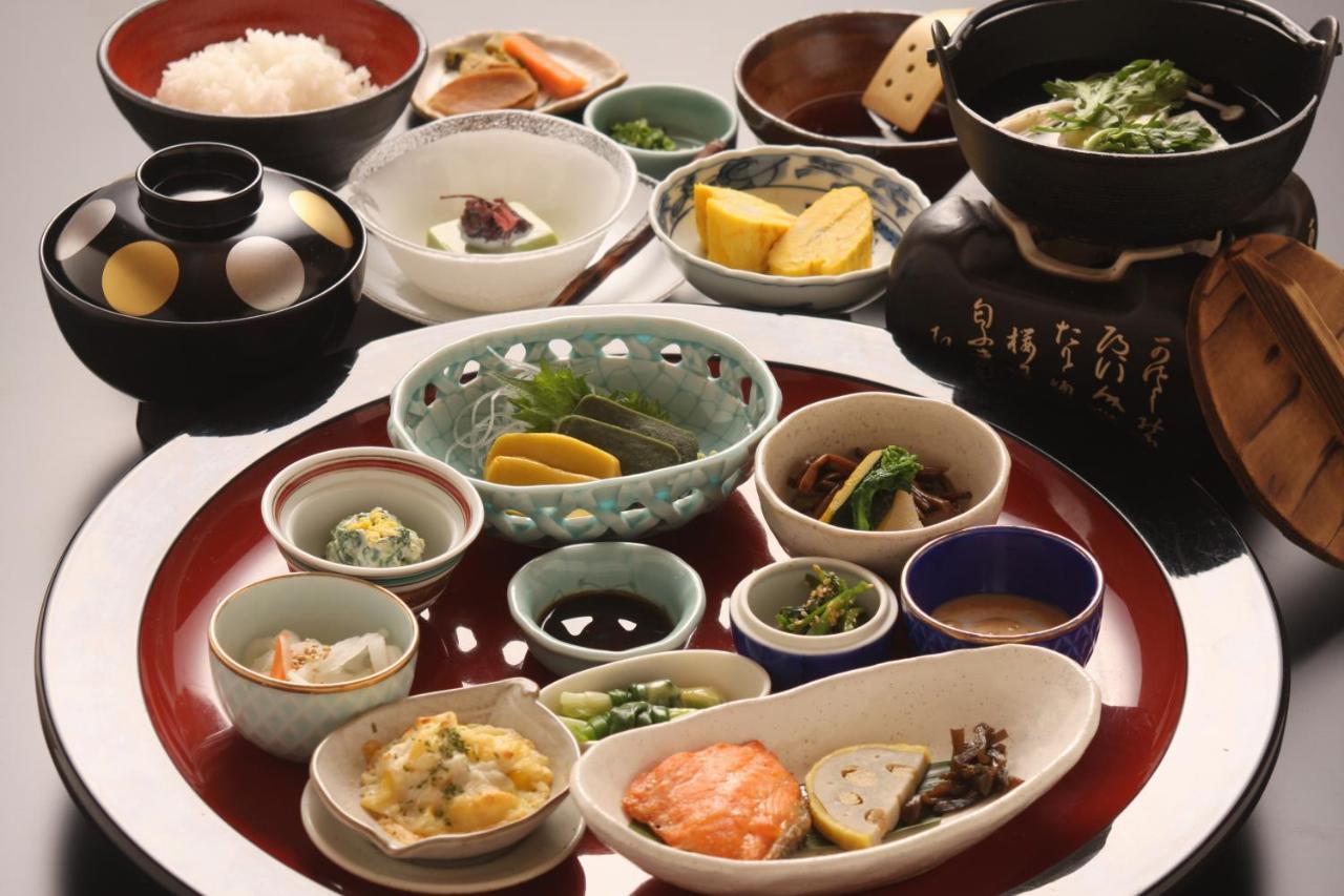 記念日におすすめのレストラン・料理旅館 つるやの写真3