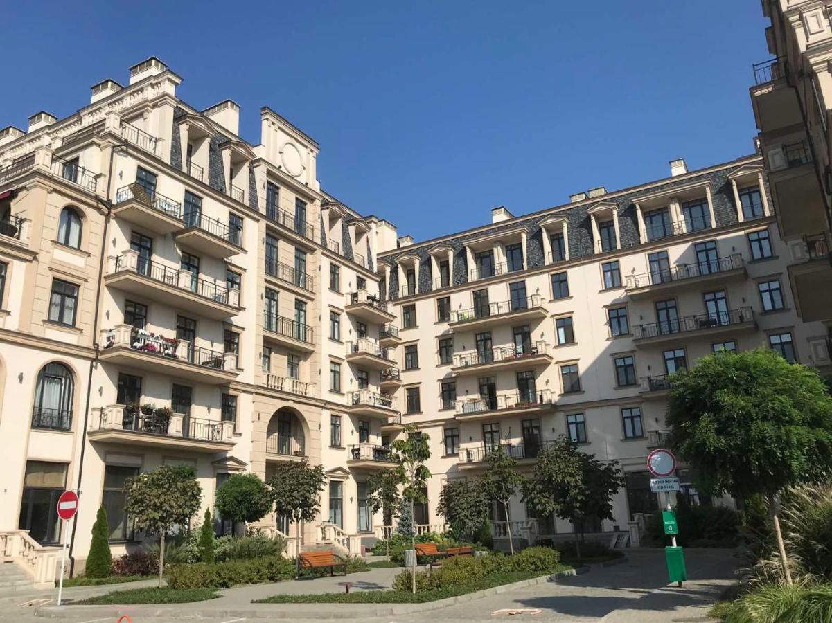 Апартаменты/квартиры  Apartment Riviera