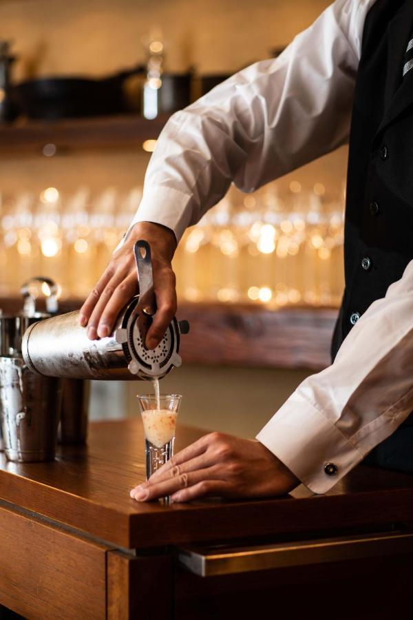 記念日におすすめのレストラン・ハイアットリージェンシー 箱根 リゾート&スパの写真7