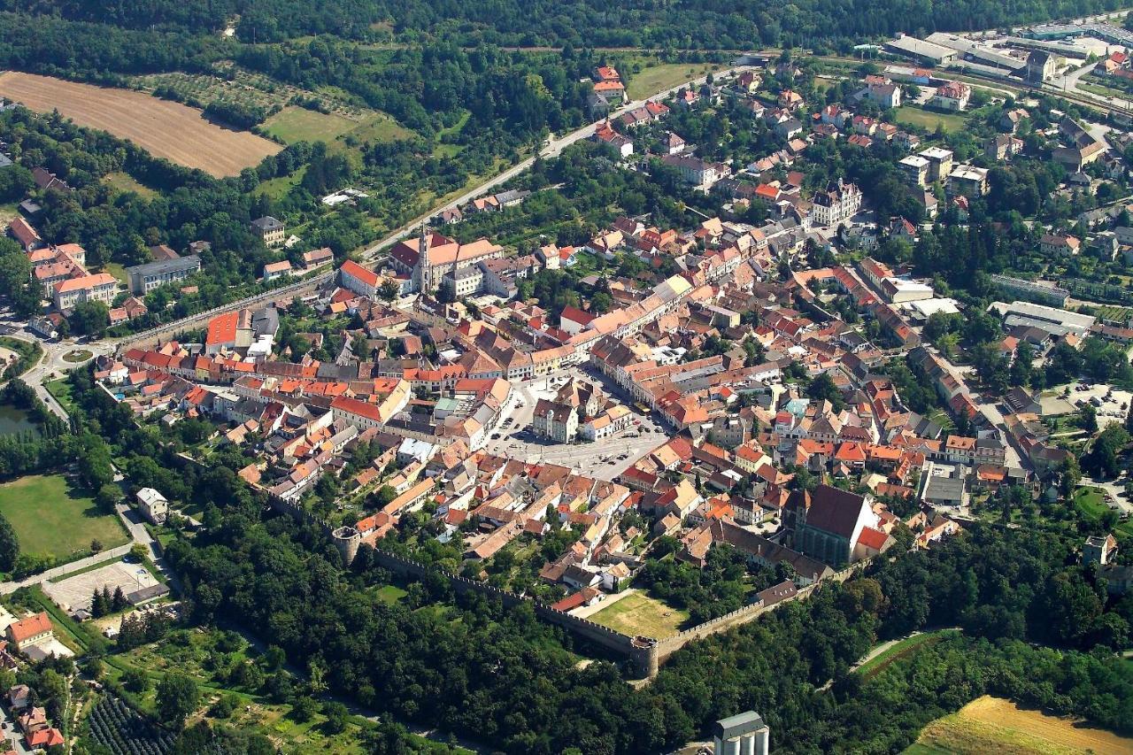 Stadthotel Eggenburg, Eggenburg Updated 2020 Prices