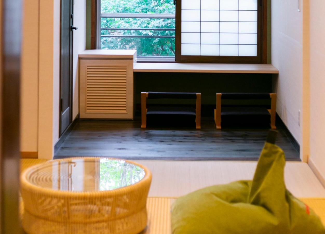 記念日におすすめのホテル・嬉野温泉 旅館吉田屋の写真1