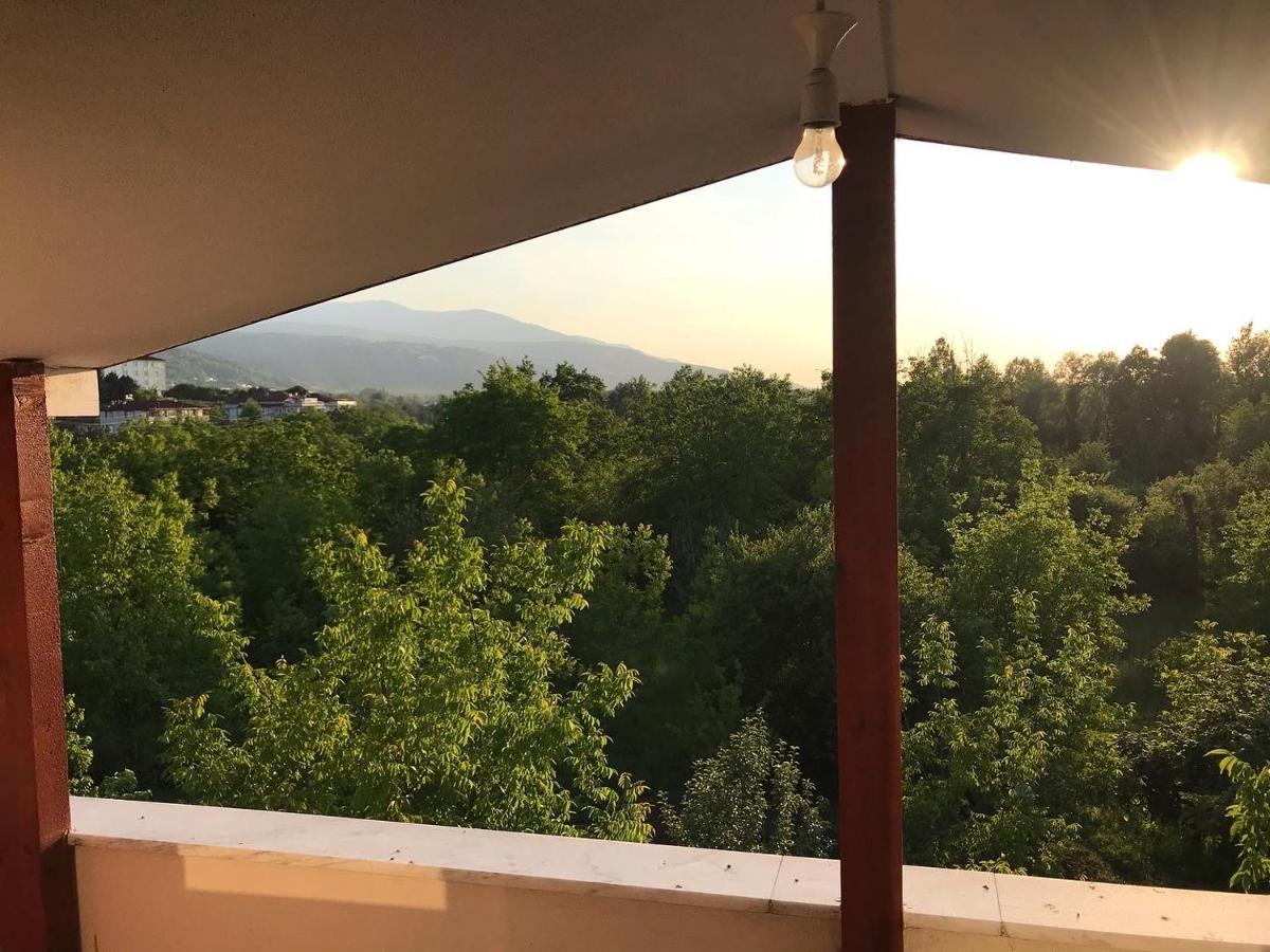 Апартаменты/квартира  Sapanca Osmanlı Hotel