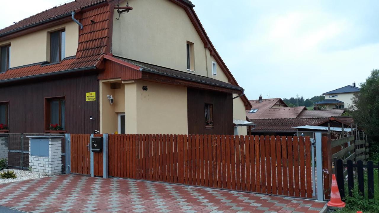 Stedn kola logistick Dalovice, pspvkov organizace