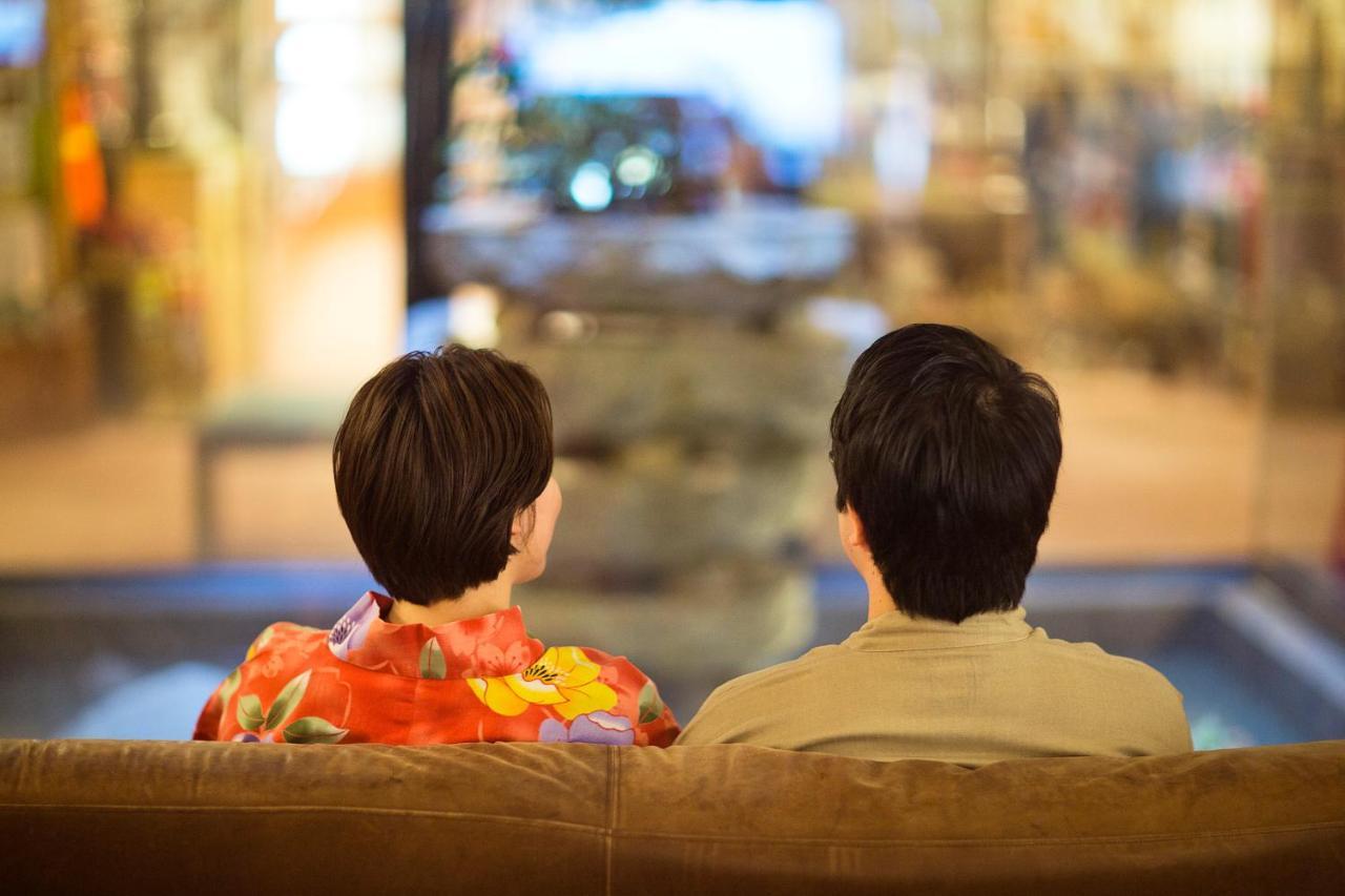 記念日におすすめのレストラン・飛騨高山 本陣平野屋 花兆庵の写真3