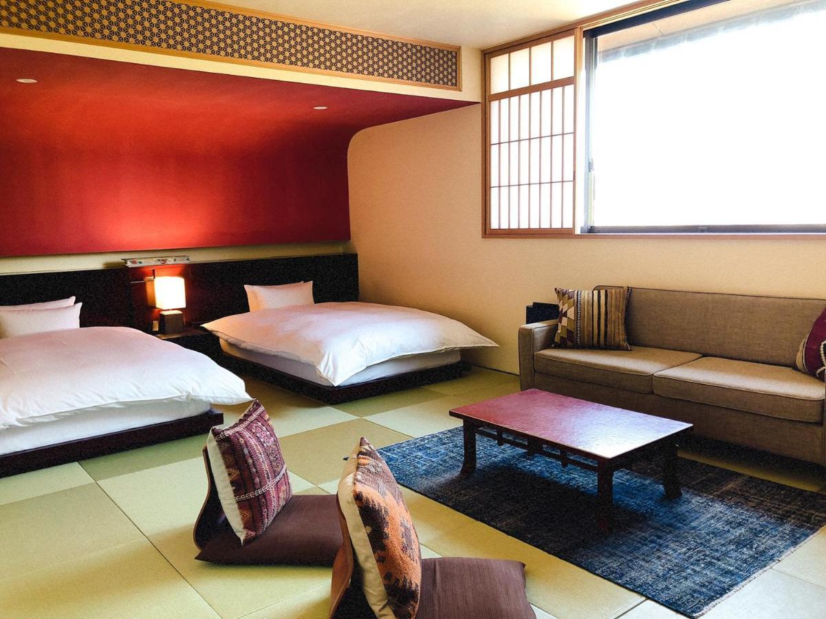 記念日におすすめのレストラン・柚子屋旅館 金沢 緑草音の写真5