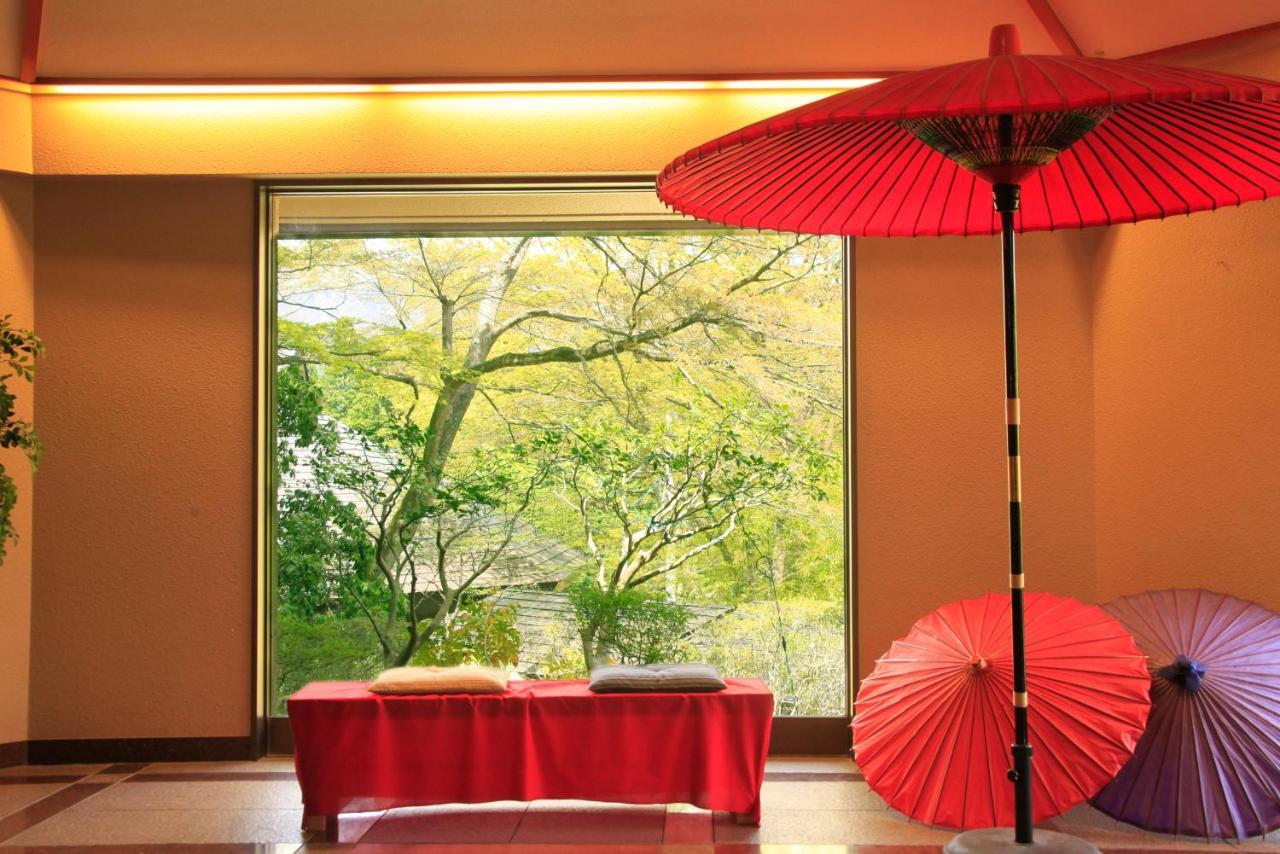 記念日におすすめのレストラン・四季を愉しむ貸切温泉 ゆとりろ庵の写真6