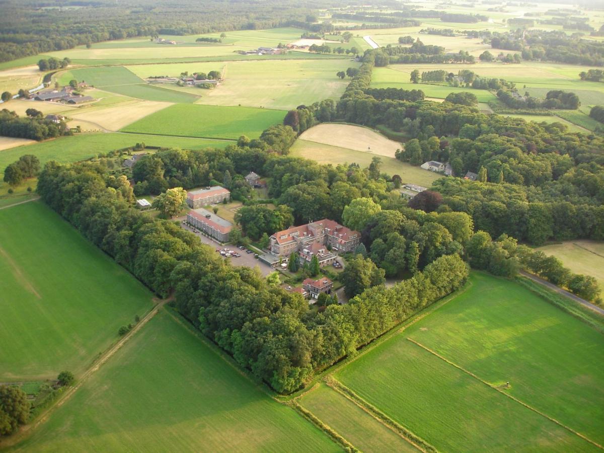 Hotels In Cortenoever Gelderland