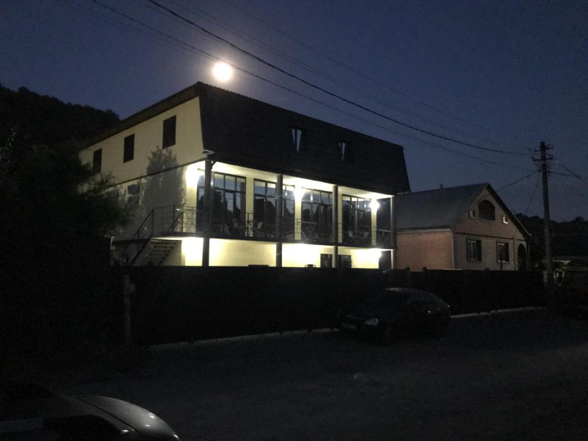 Гостевой дом  Guest House Orekhovaya Roshcha