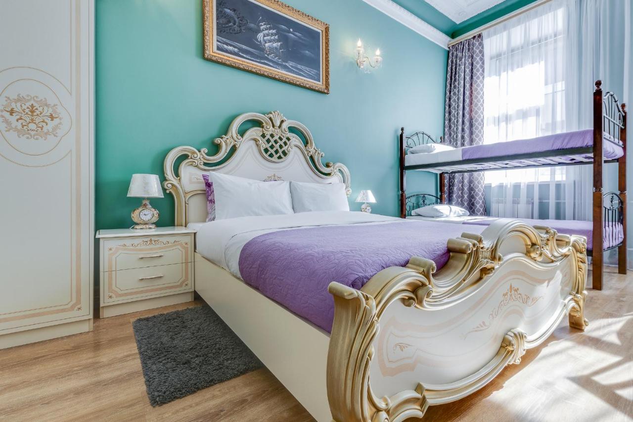 Мини-гостиница  Guest House Fenix, Гостевой дом Феникс