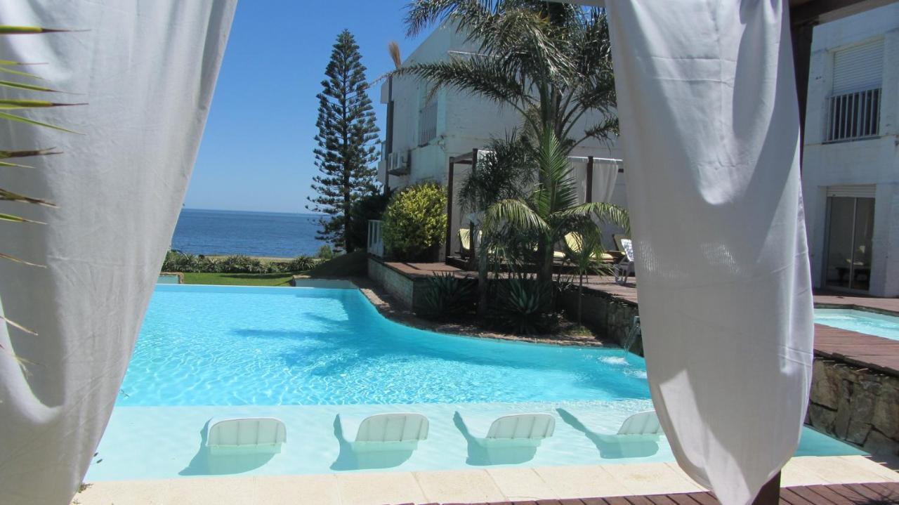 Отель  BDA Hotel & Spa
