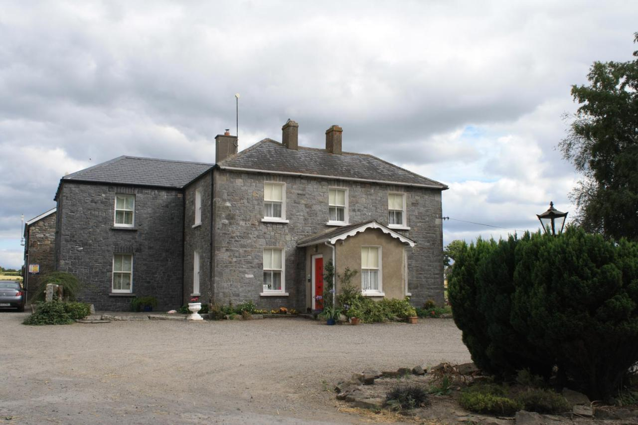 Vacancy Jobs in Athy, County Kildare - - June 2020 | Indeed