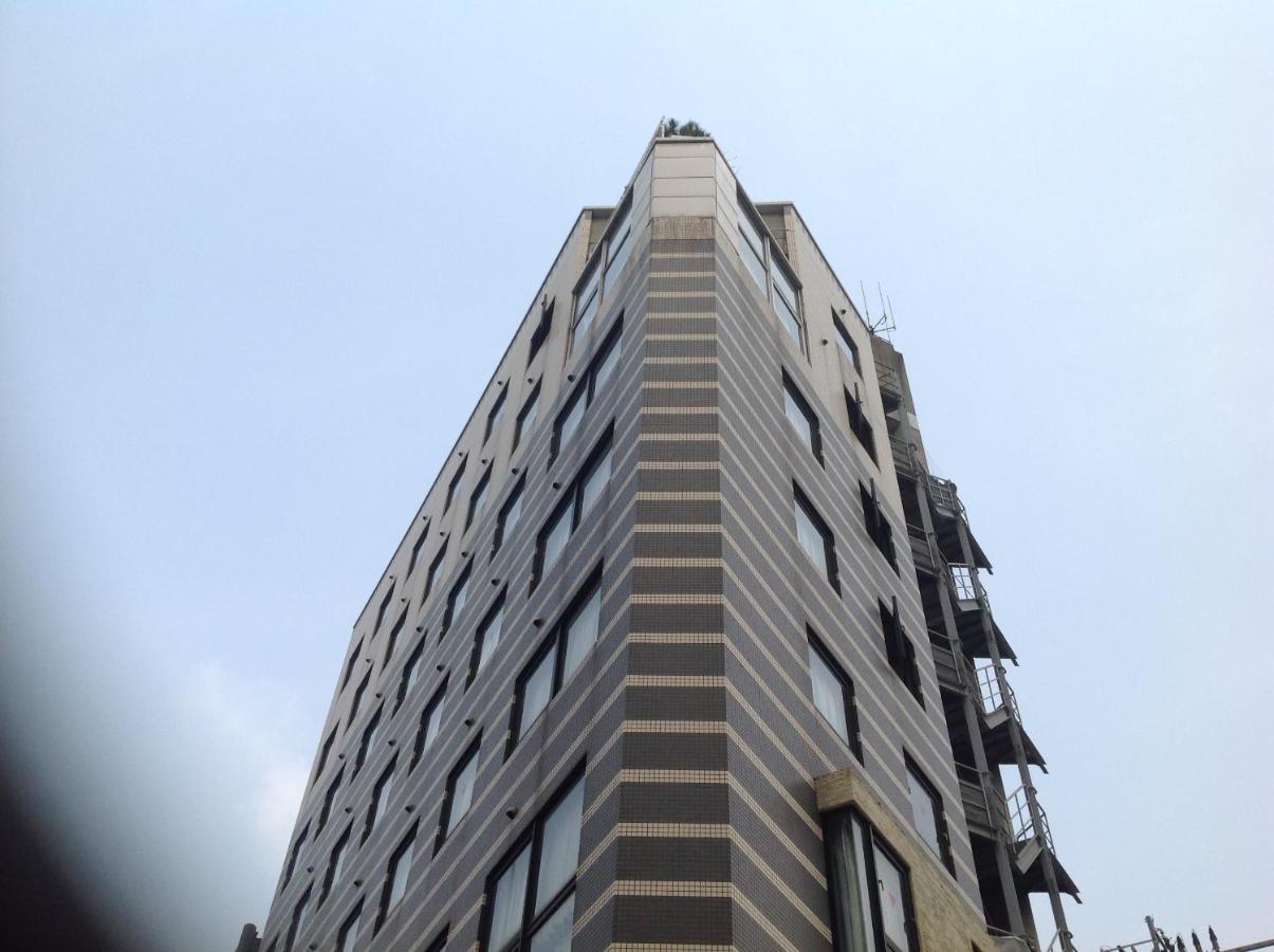 記念日におすすめのホテル・あさのホテルの写真1
