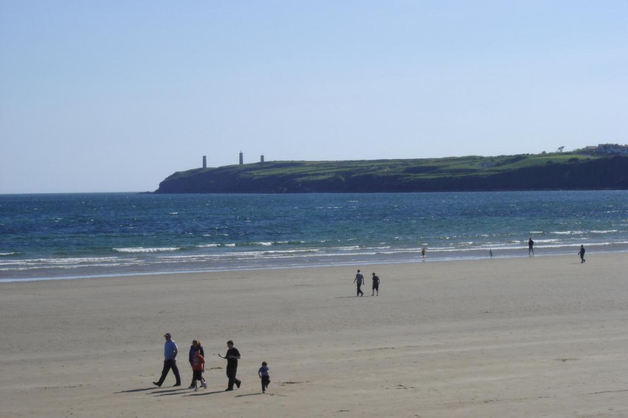 Tramore Beach - 2020 All You Need to Know BEFORE You