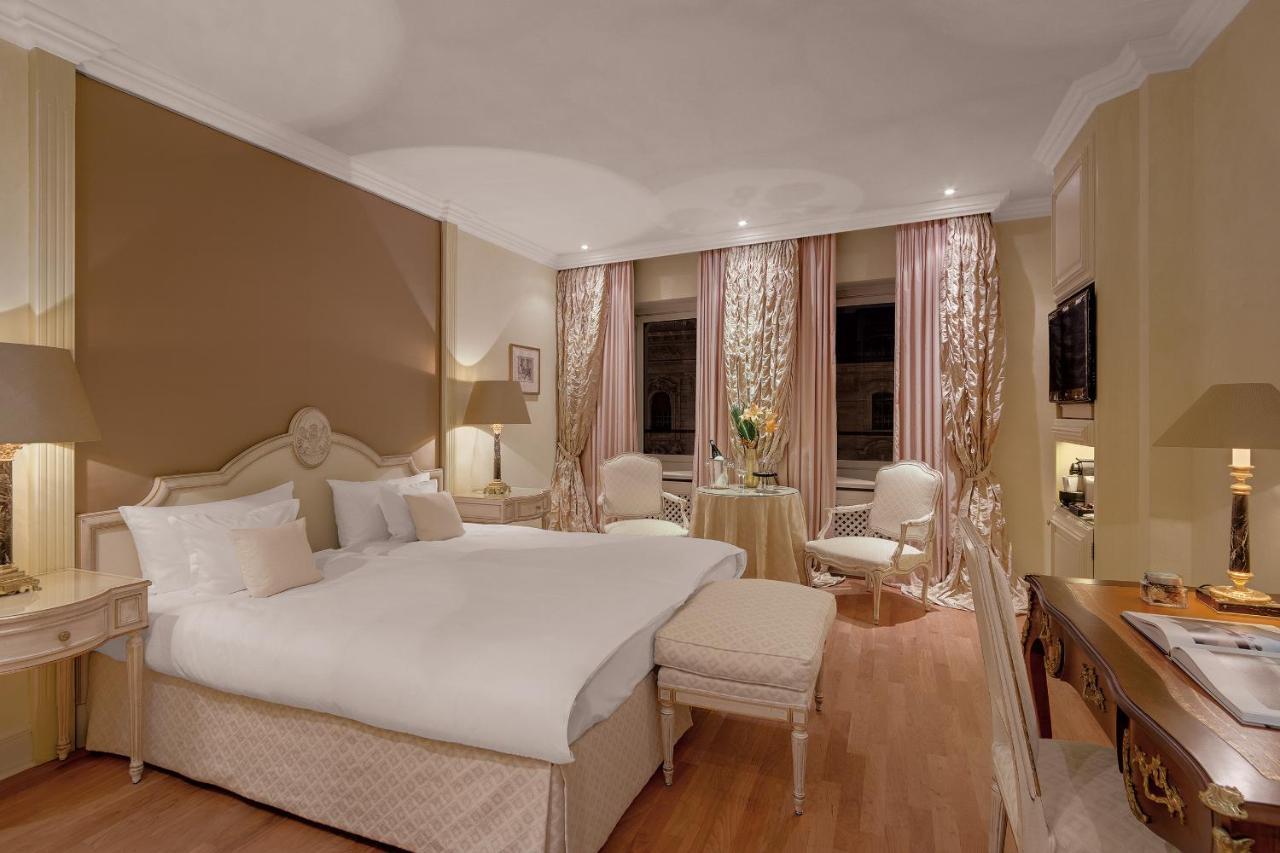Отель Hotel Königshof