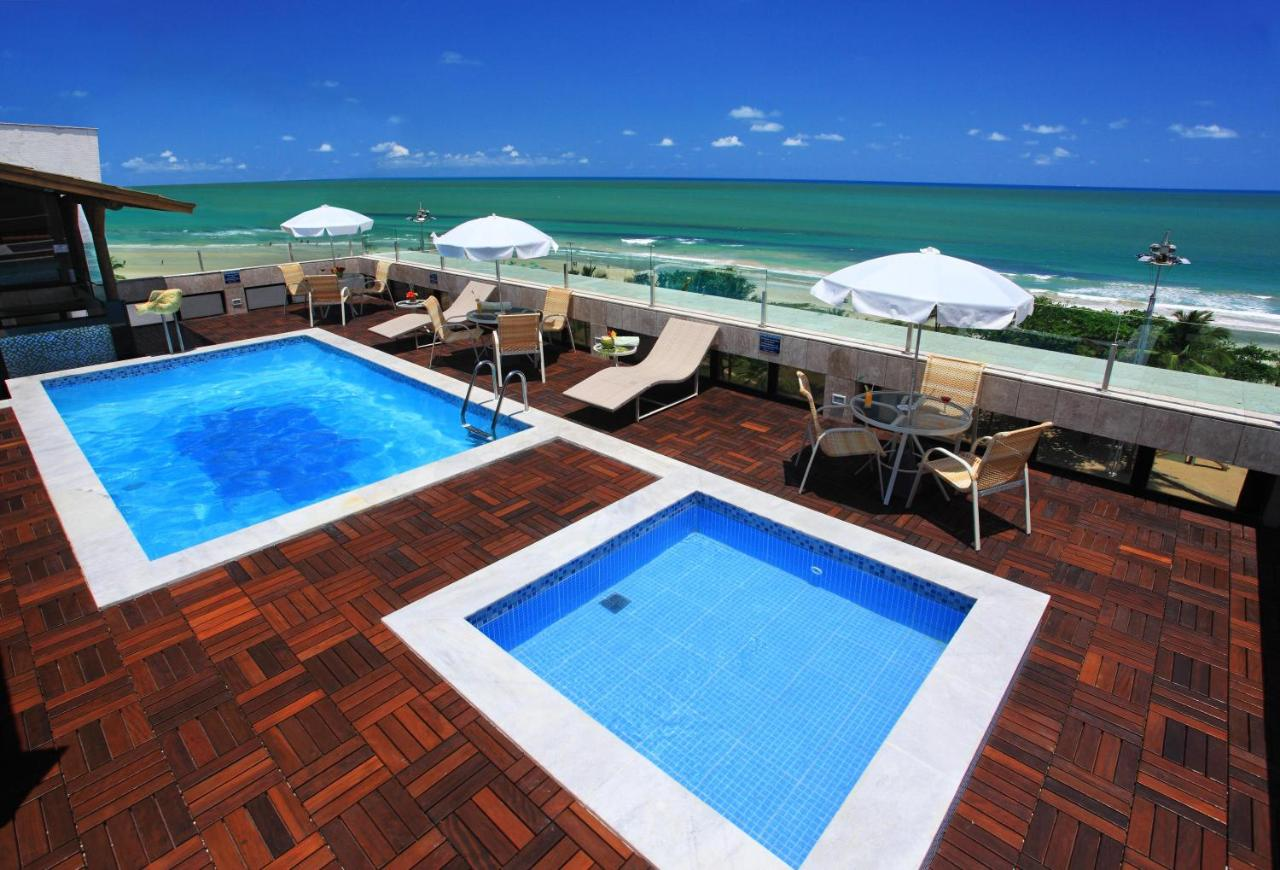 Отель  Marante Plaza Hotel