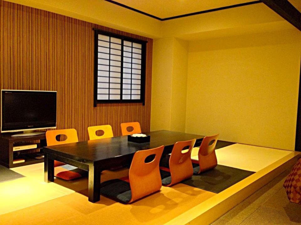 記念日におすすめのレストラン・小倉ベイホテル第一の写真7