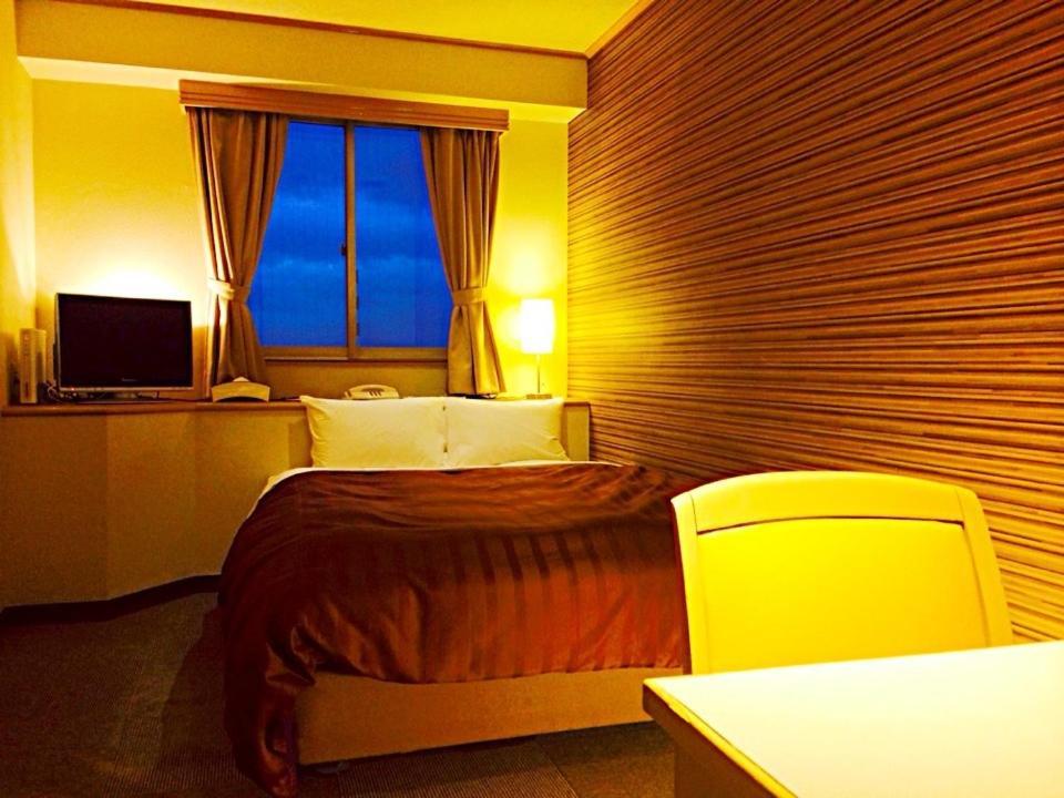 小倉ベイホテル第一の写真2