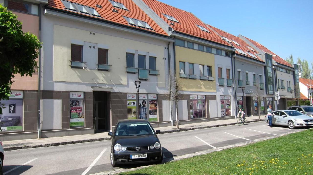 Prostitutes Trnava