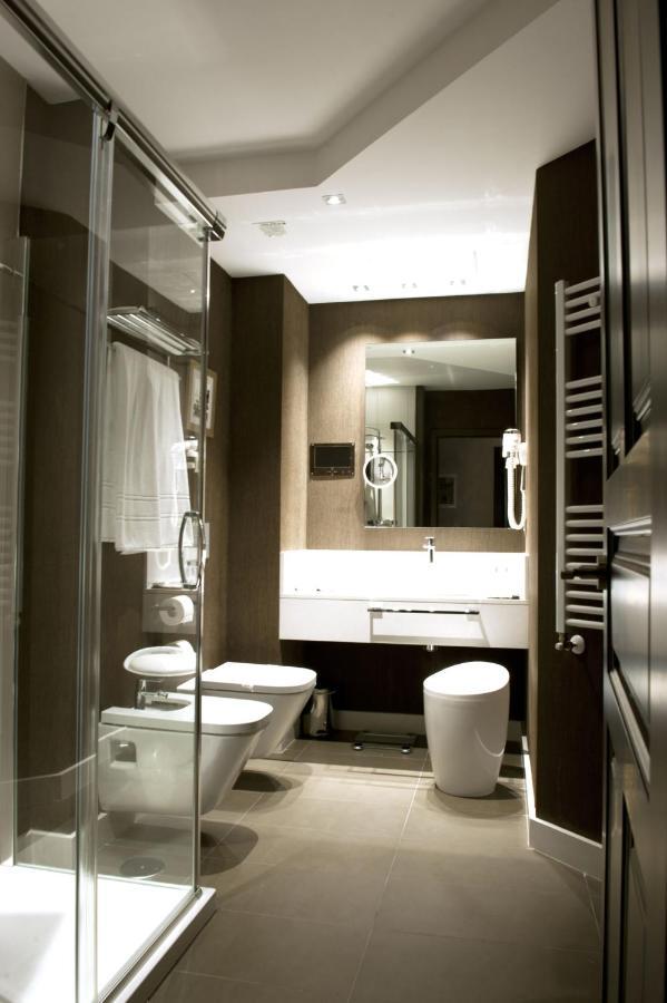 Hotel Costa Esmeralda Suites (Spanje Suances) - Booking.com