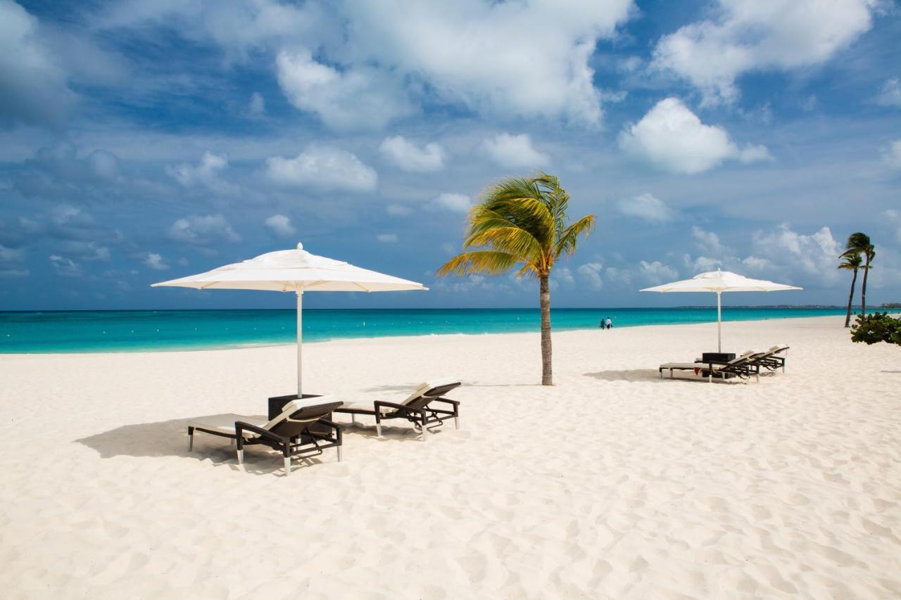 Bucuti Tara Boutique Beach Resort