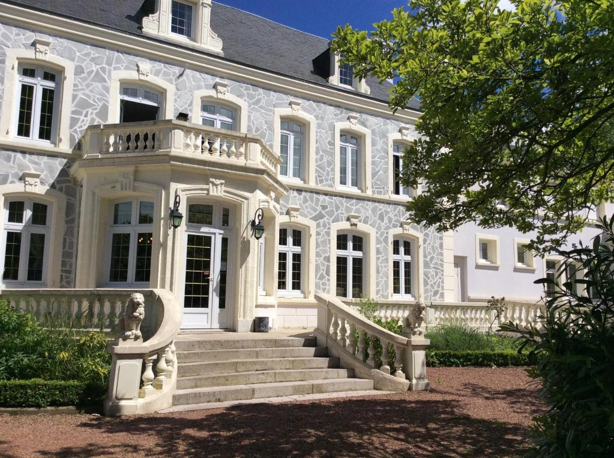 Hotels In Wierre-au-bois Nord-pas-de-calais