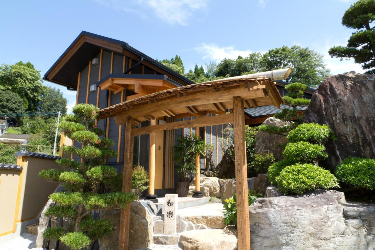 記念日におすすめのレストラン・旅館 神仙の写真3