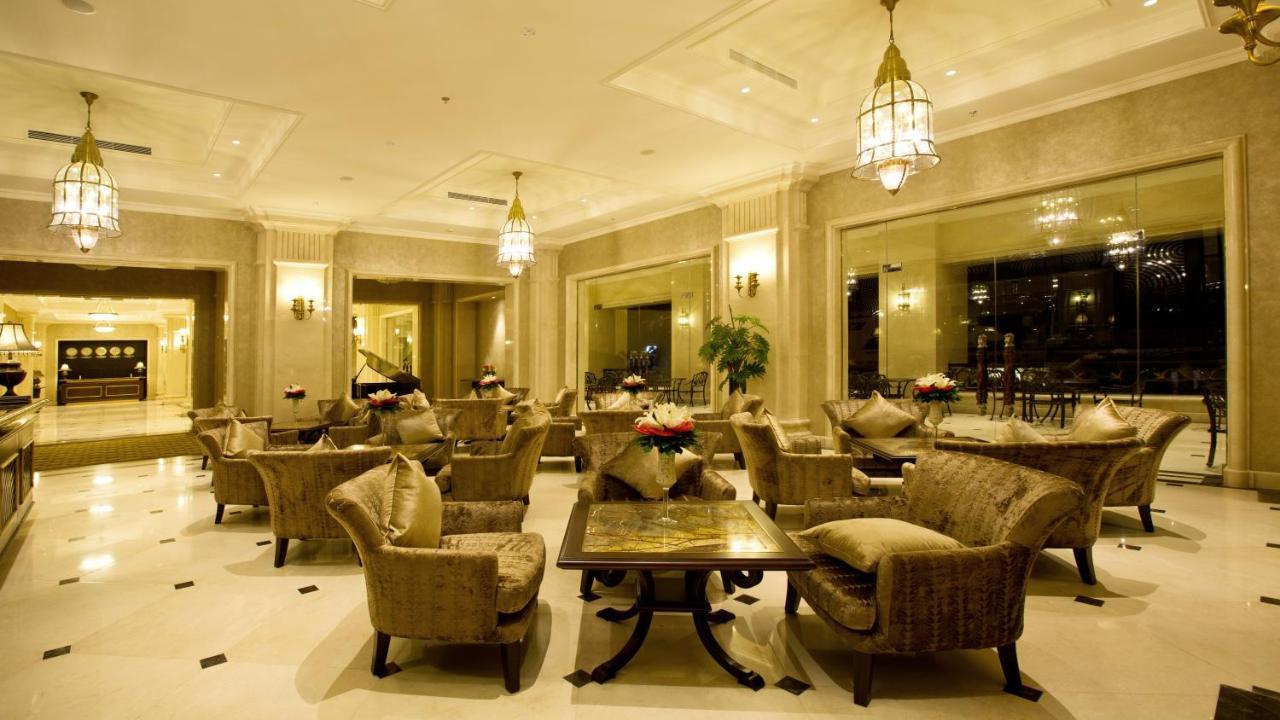 Kết quả hình ảnh cho khách sạn Eldora