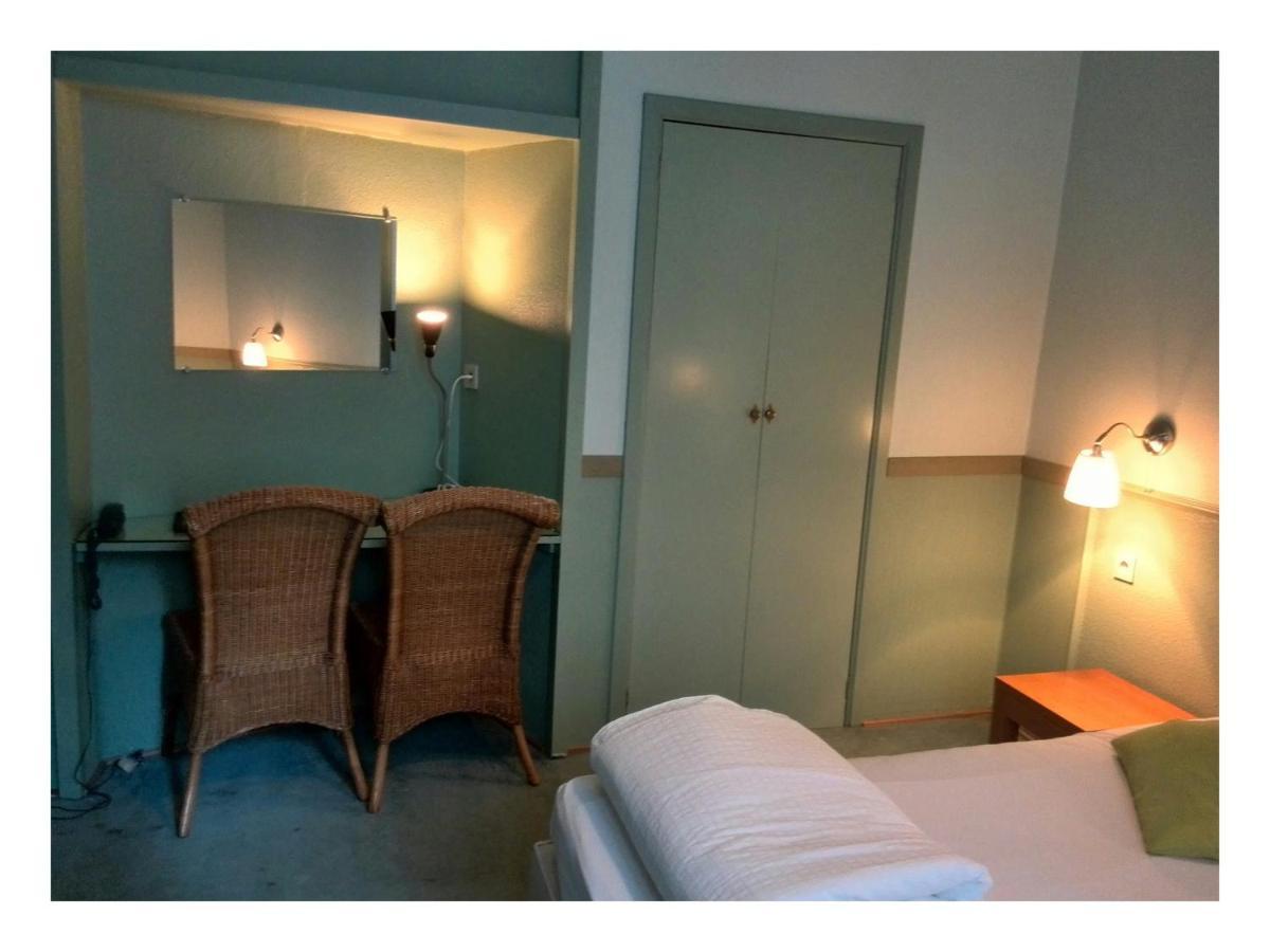 Отель  Hotel Sabina