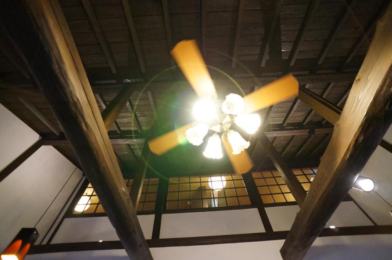 記念日におすすめのレストラン・御宿 由府両築の写真3