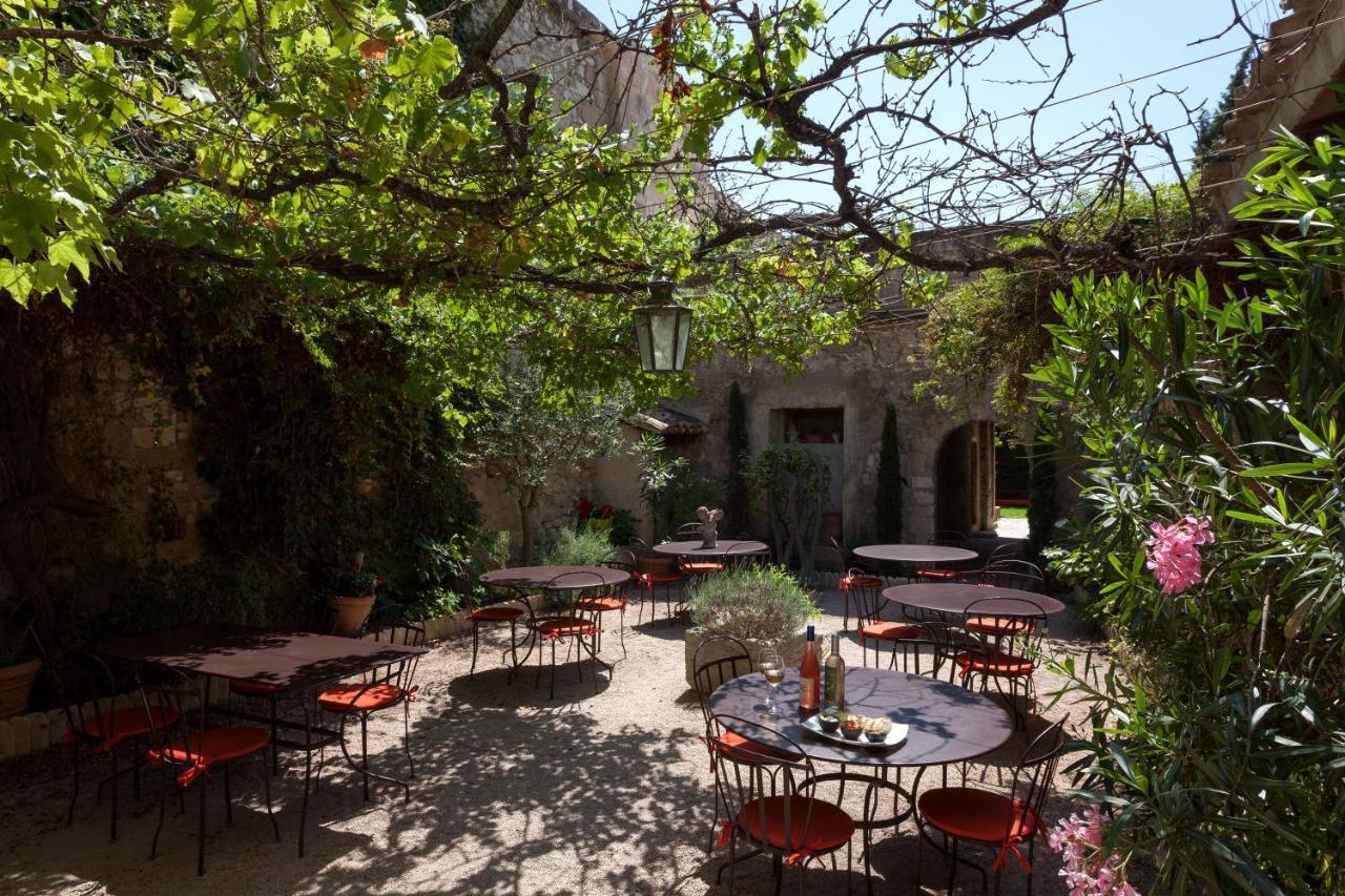 Beatrice D Avignon Avis hotel de l'atelier, villeneuve-lès-avignon, france - booking