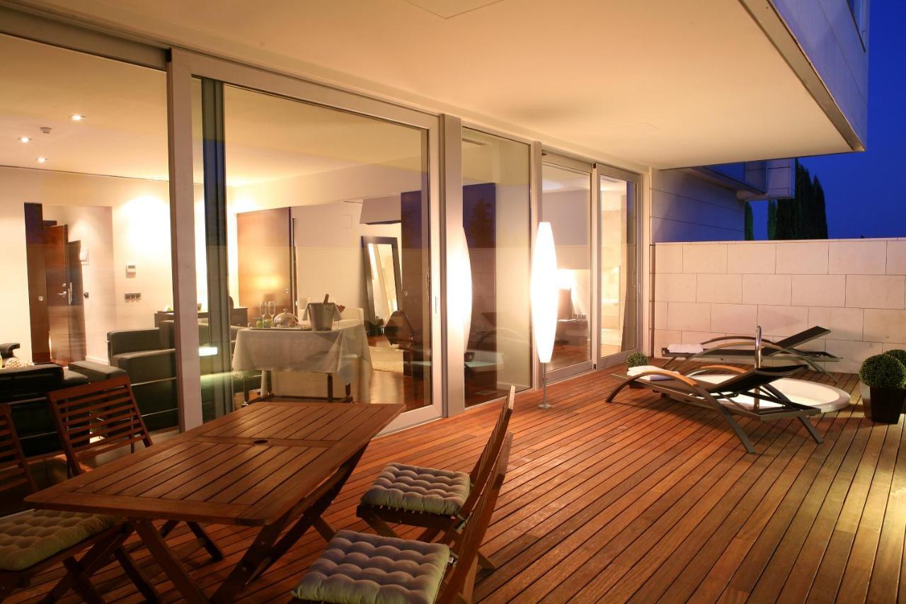 Finca Prats Hotel (España Lleida) - Booking.com