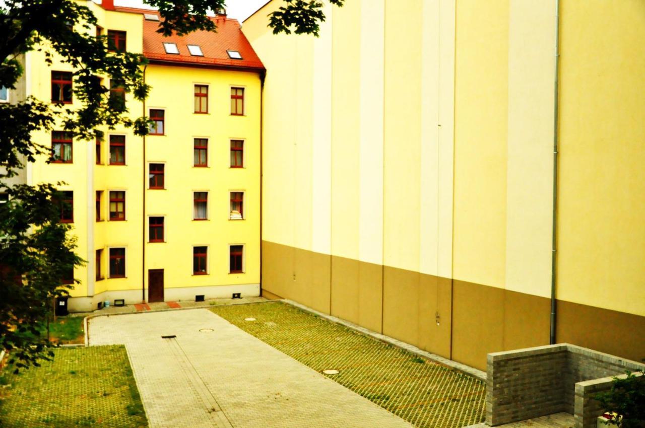 Hotel Przy Baszcie Legnica Aktualne Ceny Na Rok 2019